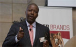 Tiger Brands' CEO on huge Nigerian loss and 2014 annual results
