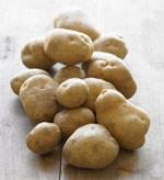 potatoes-polyphenols