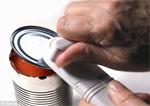 EFSA: BPA poses no risk