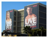 GNC-products