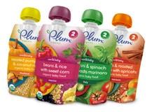 Plum-Organics1