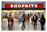 Shoprite defies economy to grow jobs and turnover