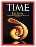 TIME-Eat-Butter-Cover1