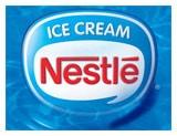 Nestlé sells its SA ice cream business to UK company