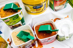Unilever Food Solutions will splash out at Hostex 2015