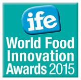IFE Awards 2015
