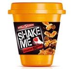 Shake Me Pasta Pot