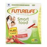 Pioneer Foods acquires half of FutureLife