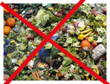 France enacts tough food waste legislation