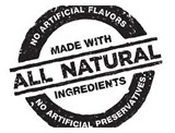 """An inconvenient truth: """"clean label"""" products are not always the top sellers"""