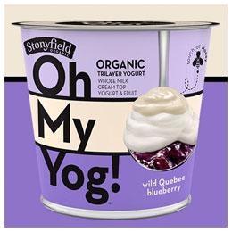 Oh My Yog yogurt1