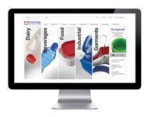 Polyoak New Website