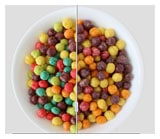 General Mills nixes artificial colours and flavours