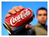 Uses for Coke