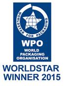 All the WorldStar 2015 winners