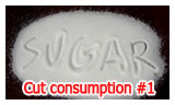 UK advisory body urges 50% cut in consumption of free sugar