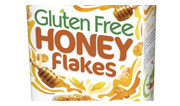 """Gluten-free leads """"free from"""" surge into the mainstream"""