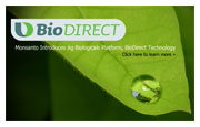 BioDirect RNA technology