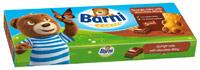 Barni outer
