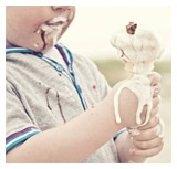 New study by Dr Robert Lustig confirms sugar's link to metabolic syndrome