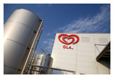 Unilever opens new SOA ice cream factory in SA