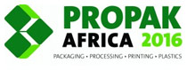Propak Africa 2016: An essential food-beverage packaging trade forum