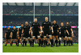 All Blacks win Rugby World Cup while eating a low sugar, healthy fat diet