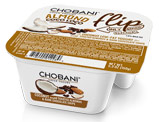 US: Another flippin' success story for Chobani