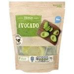 UK: Tesco's new frozen avocados tick several boxes