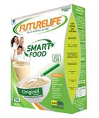 Pioneer's bid for 50% of FutureLife gets official go-ahead