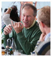 Tim Noakes review