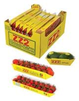 ZZ2 tomato boats