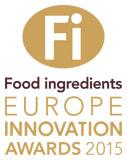 FiE Innovation 2015