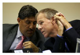 Noakes hearing delayed
