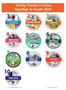 Ten Key Trends 2015 NNB