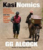 KasiNomics