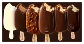 UK: Unilever to shrink Magnum and Cornetto in bid to cut calories