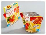 Mintel Packaging Trends