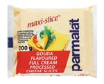 Parmalat Cheese Slices