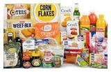 Escalating costs hammer Pioneer Foods