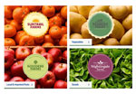 Tesco's made-up farm brands: tricking the consumer or a smart move?