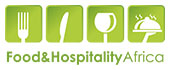 Countdown to Food & Hospitality Africa 2016 expo