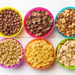 US: Can Kellogg save cereal by selling it as a snack food?