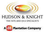 Fats and oils producer fined R35m for anticompetitive behaviour