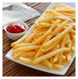 Famous Brands buys major SA french fry producer