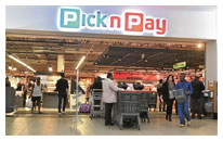 Is Pick n Pay on path to regaining its former glory?