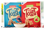 US: General Mills outs first new cereal brand in 15 years