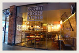 Famous Brands entrenches UK presence with GBK acquisition