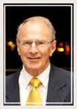 RIP Pieter van Twisk: SA food science hero