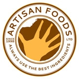 Artisan Foods logo